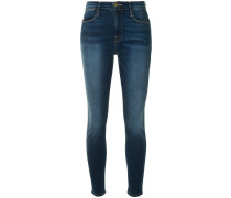 'Columbia Road' Jeans