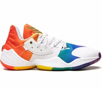 """Harden Vol. 4 """"Pride"""" sneakers"""
