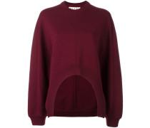 'Adda' Sweatshirt