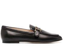 'Timeless' Loafer