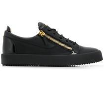 'Frankie' Sneakers
