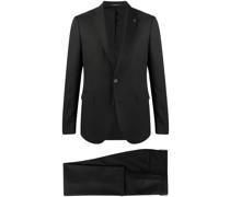 Zweiteiliger 'Bruce' Anzug