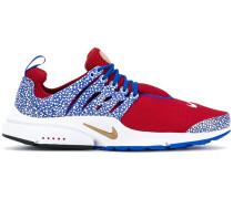 'Air Presto QS' Sneakers
