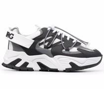 Kakkoi Sneakers