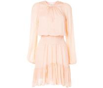 A.L.C. Asymmetrisches Kleid