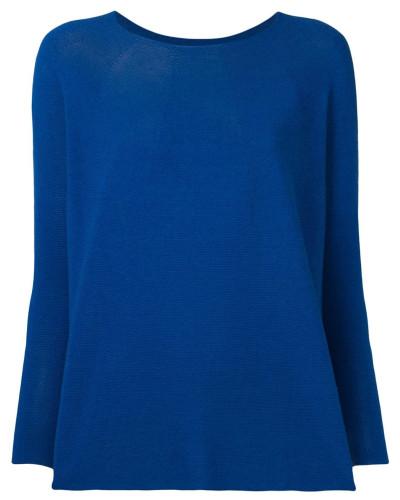 'Kovis' Pullover