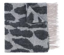 'Haciah' scarf