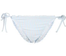 'Jaime' Bikinihöschen