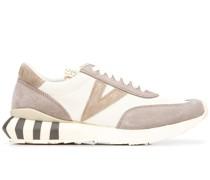 Attica Sneakers