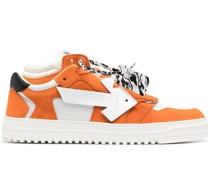 Floating Arrow Sneakers
