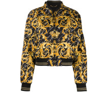 Versace Jacken | Sale 69% | MYBESTBRANDS