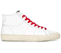 'Classic Surf' Sneakers - men - Leder/rubber