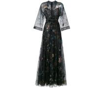 'Astro Couture' Abendkleid