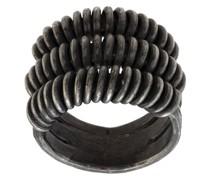 'Grade' Ring