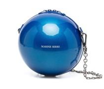 Ball Schultertasche