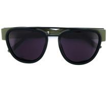 'Sodapop II' Sonnenbrille