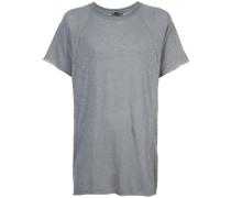 Lockeres T-Shirt