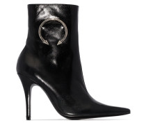 '110 Panther' Stiefeletten