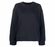 Toulouse Sweatshirt