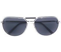 'Must' Pilotenbrille