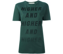 'Higher and Higher' T-Shirt