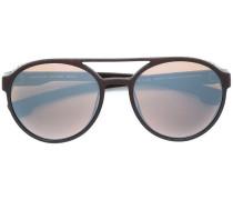 'Targa' Sonnenbrille