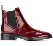 'Bactonul' Chelsea-Boots