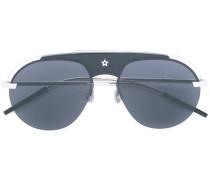 'DIO(R)EVOLUTION' Sonnenbrille