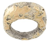'Mountain' Ring