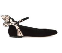 'Chiara' Ballerinas
