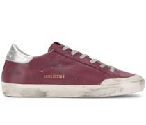 'Superstar' Sneakers