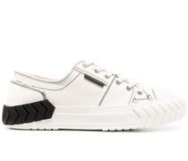 'Tyres Deconstruct' Sneakers