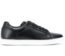 Lea Sneakers