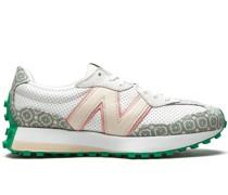 327 Sneakers