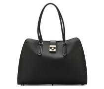 'Milano' Handtasche