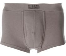 'Umbx-Hero' Shorts