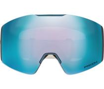 'Fall Line XM' Sonnenbrille
