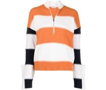 'Lupetto' Pullover