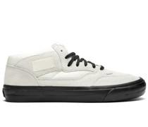 'Half Cab Pro '92' Sneakers