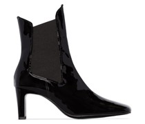 'Everyday' Chelsea-Boots