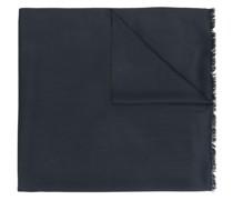 Klassischer Pashmina-Schal