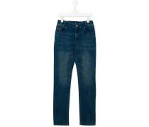 Schmale Jeans - kids