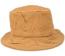 Oust Yute hat