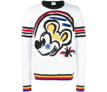 'Mickey' Sweatshirt