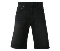 Klassische Jeans-Shorts - men