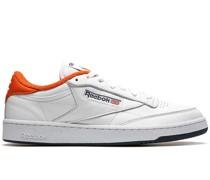 'Club C 85' Sneakers