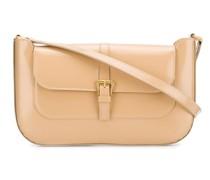 'Miranda' Handtasche
