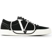Sneakers mit VLOGO