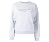 BAPY BY *A BATHING APE® Bapy Sweatshirt