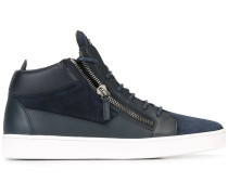 'Taz' High-Top-Sneakers